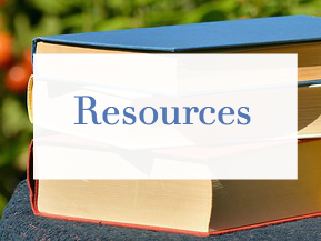 Crickett Keeth Resources